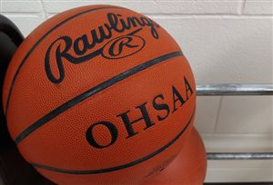 Sports Today: 5 boys basketball games slated for Friday night