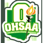 OHSAA, district athletic boards award $164,750 in college scholarships