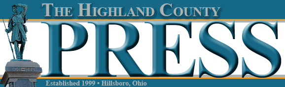 The Highland County Press